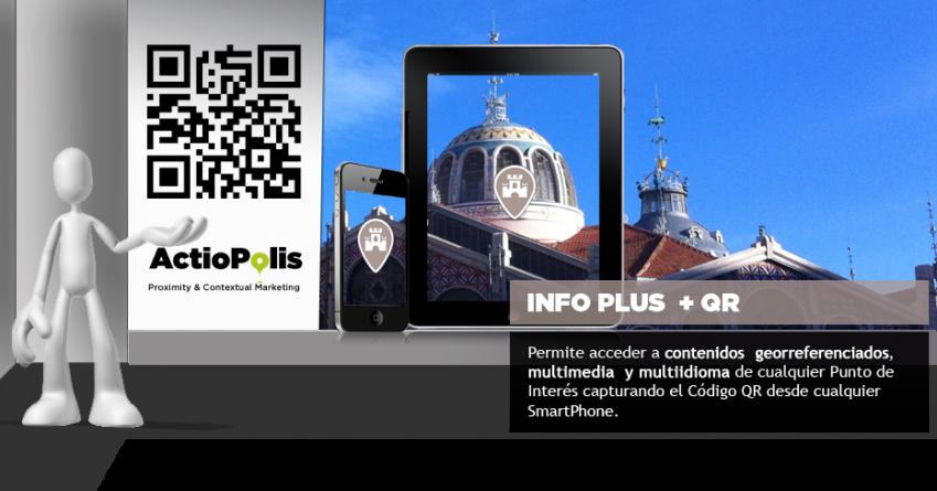 cp_info_plus_qr
