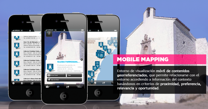 cp_movil_mapping