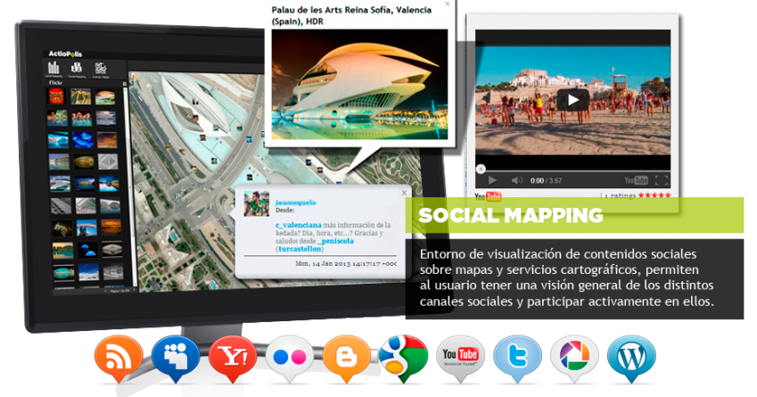 cp_social_mapping