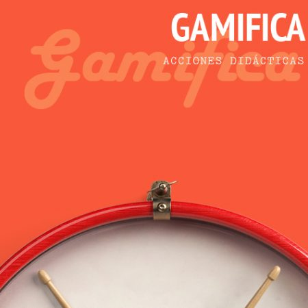 b_gamifica