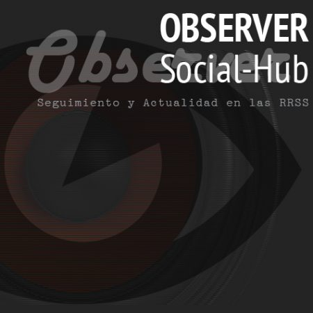 b_observer